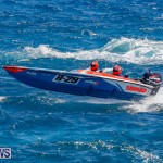 Around The Island Power Boat Race Bermuda, August 13 2017_2442