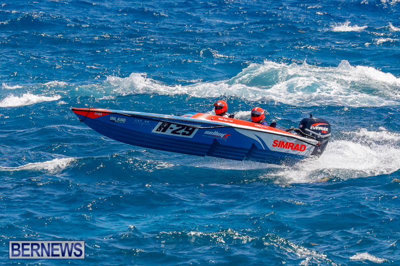 Around-The-Island-Power-Boat-Race-Bermuda-August-13-2017_2442
