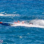 Around The Island Power Boat Race Bermuda, August 13 2017_2451