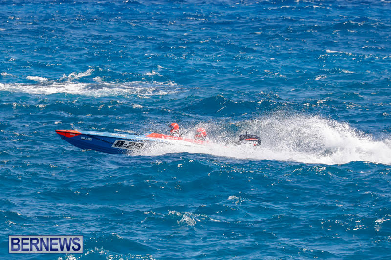 Around-The-Island-Power-Boat-Race-Bermuda-August-13-2017_2451