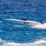 Around The Island Power Boat Race Bermuda, August 13 2017_2461