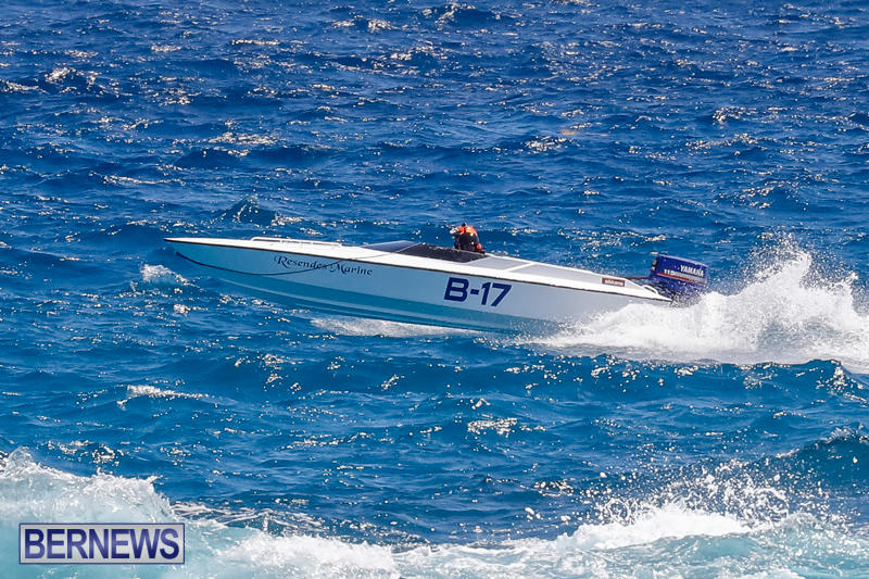 Around-The-Island-Power-Boat-Race-Bermuda-August-13-2017_2461