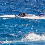 Around The Island Power Boat Race Bermuda, August 13 2017_2465