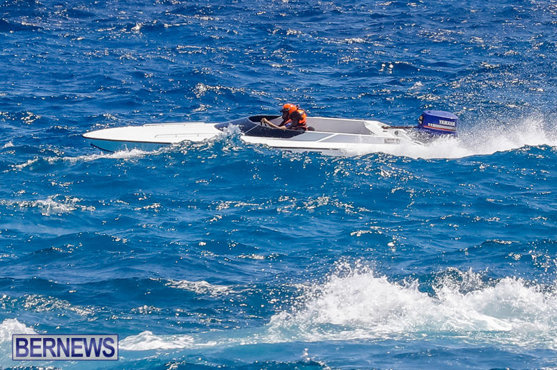 Around-The-Island-Power-Boat-Race-Bermuda-August-13-2017_2465