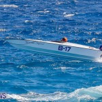 Around The Island Power Boat Race Bermuda, August 13 2017_2470