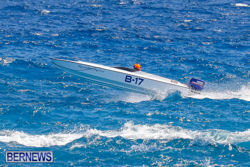 Around-The-Island-Power-Boat-Race-Bermuda-August-13-2017_2480