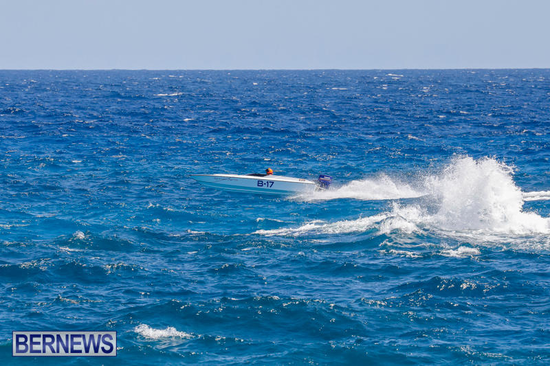 Around-The-Island-Power-Boat-Race-Bermuda-August-13-2017_2482