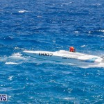 Around The Island Power Boat Race Bermuda, August 13 2017_2497