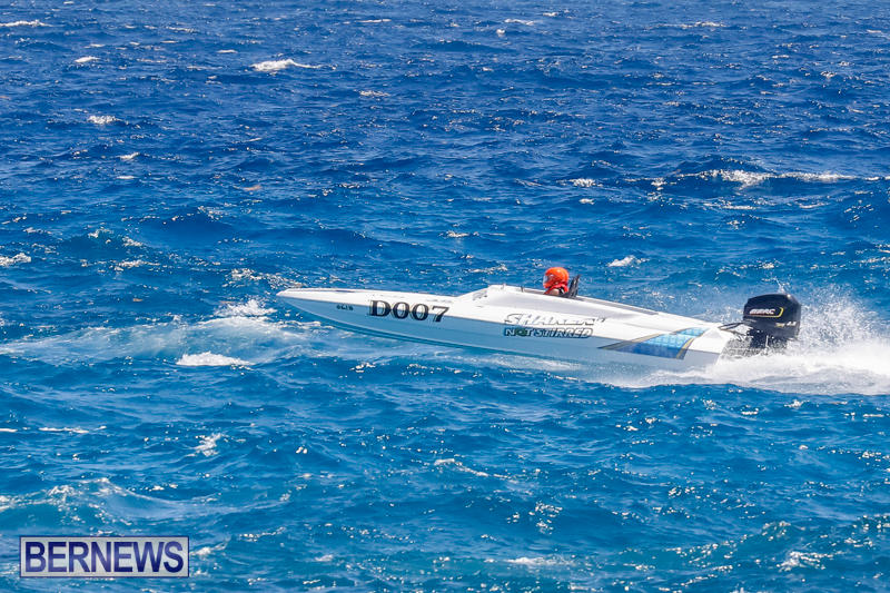 Around-The-Island-Power-Boat-Race-Bermuda-August-13-2017_2497
