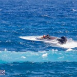Around The Island Power Boat Race Bermuda, August 13 2017_2508
