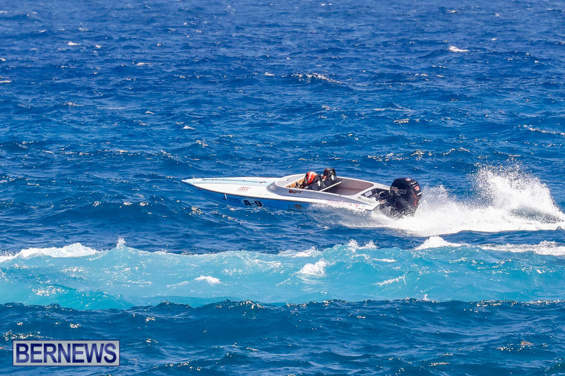 Around-The-Island-Power-Boat-Race-Bermuda-August-13-2017_2508