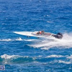 Around The Island Power Boat Race Bermuda, August 13 2017_2520