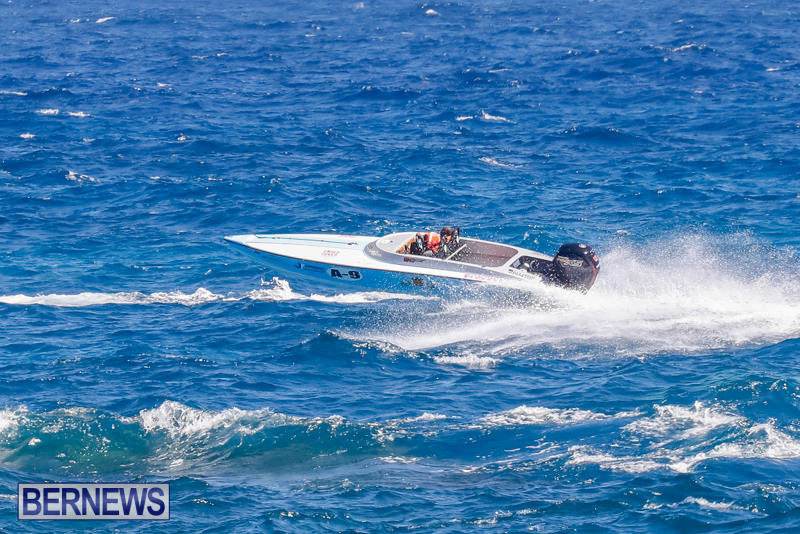 Around-The-Island-Power-Boat-Race-Bermuda-August-13-2017_2520