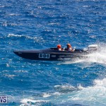 Around The Island Power Boat Race Bermuda, August 13 2017_2532