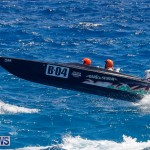 Around The Island Power Boat Race Bermuda, August 13 2017_2537