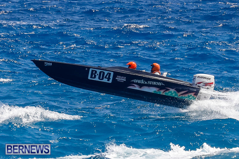 Around-The-Island-Power-Boat-Race-Bermuda-August-13-2017_2537