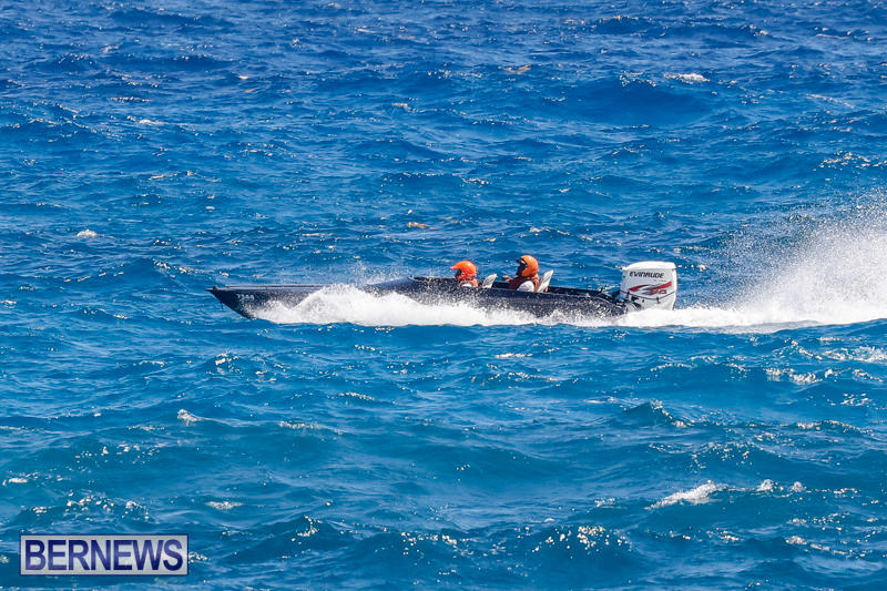 Around-The-Island-Power-Boat-Race-Bermuda-August-13-2017_2545