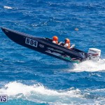Around The Island Power Boat Race Bermuda, August 13 2017_2557