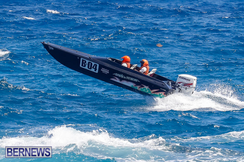 Around-The-Island-Power-Boat-Race-Bermuda-August-13-2017_2557
