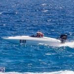 Around The Island Power Boat Race Bermuda, August 13 2017_2566