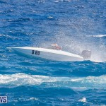 Around The Island Power Boat Race Bermuda, August 13 2017_2569