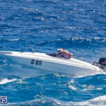 Around The Island Power Boat Race Bermuda, August 13 2017_2571