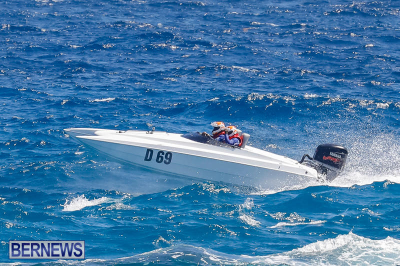 Around-The-Island-Power-Boat-Race-Bermuda-August-13-2017_2571