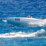 Around The Island Power Boat Race Bermuda, August 13 2017_2576