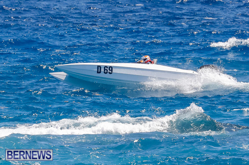 Around-The-Island-Power-Boat-Race-Bermuda-August-13-2017_2576