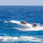 Around The Island Power Boat Race Bermuda, August 13 2017_2592