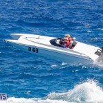Around The Island Power Boat Race Bermuda, August 13 2017_2595