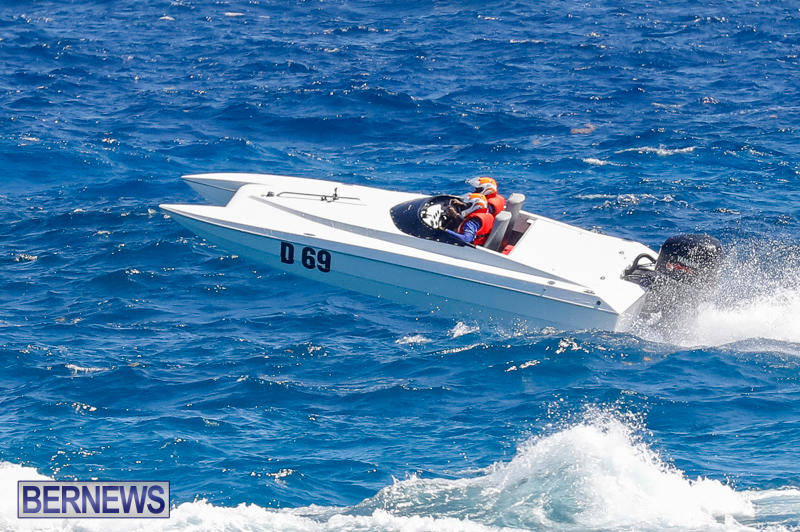 Around-The-Island-Power-Boat-Race-Bermuda-August-13-2017_2595