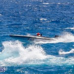 Around The Island Power Boat Race Bermuda, August 13 2017_2601