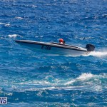 Around The Island Power Boat Race Bermuda, August 13 2017_2605