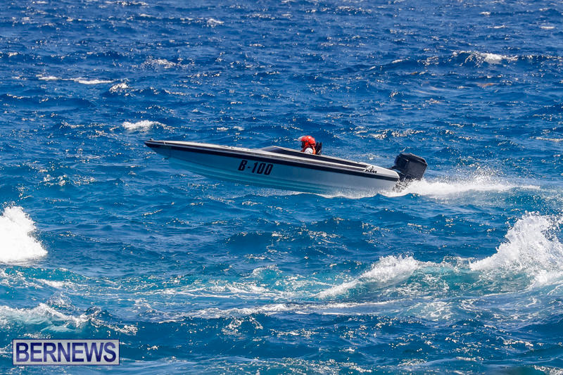 Around-The-Island-Power-Boat-Race-Bermuda-August-13-2017_2605