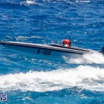 Around The Island Power Boat Race Bermuda, August 13 2017_2610