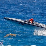 Around The Island Power Boat Race Bermuda, August 13 2017_2617