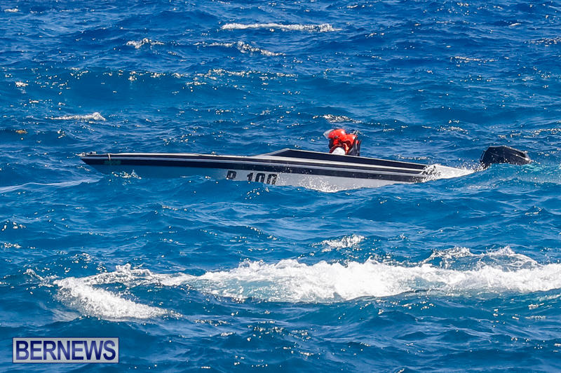Around-The-Island-Power-Boat-Race-Bermuda-August-13-2017_2620