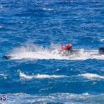 Around The Island Power Boat Race Bermuda, August 13 2017_2636