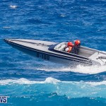 Around The Island Power Boat Race Bermuda, August 13 2017_2649