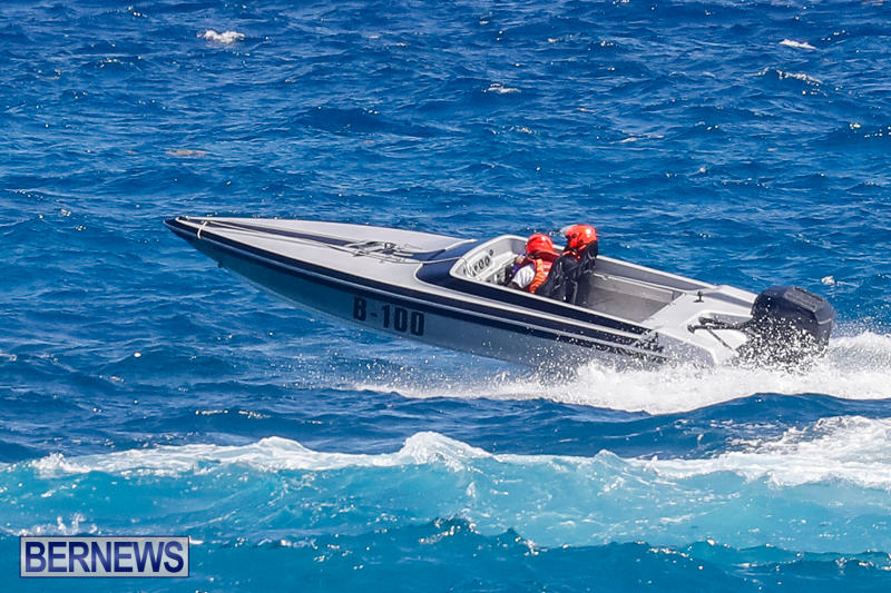 Around-The-Island-Power-Boat-Race-Bermuda-August-13-2017_2649