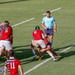 Atlantic Rugby Cup Bermuda, August 10 2017_2003