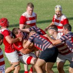 Atlantic Rugby Cup Bermuda, August 10 2017_2010