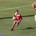 Atlantic Rugby Cup Bermuda, August 10 2017_2012