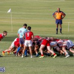 Atlantic Rugby Cup Bermuda, August 10 2017_2037