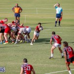 Atlantic Rugby Cup Bermuda, August 10 2017_2040