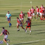 Atlantic Rugby Cup Bermuda, August 10 2017_2045