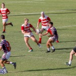 Atlantic Rugby Cup Bermuda, August 10 2017_2047