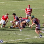 Atlantic Rugby Cup Bermuda, August 10 2017_2061