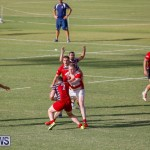 Atlantic Rugby Cup Bermuda, August 10 2017_2076
